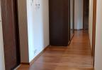 Mieszkanie do wynajęcia, Łódź Śródmieście-Wschód, 85 m² | Morizon.pl | 9453 nr12