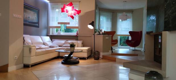 Dom na sprzedaż 215 m² Łódź Widzew Stoki - zdjęcie 2