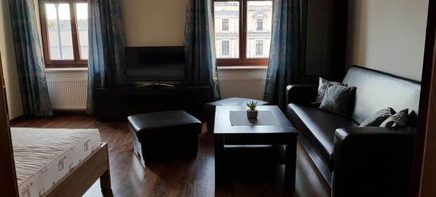 Mieszkanie do wynajęcia 85 m² Łódź Śródmieście Śródmieście-Wschód Zielona - zdjęcie 3