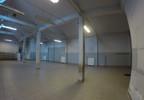 Obiekt do wynajęcia, Łódź Śródmieście, 220 m² | Morizon.pl | 5549 nr5