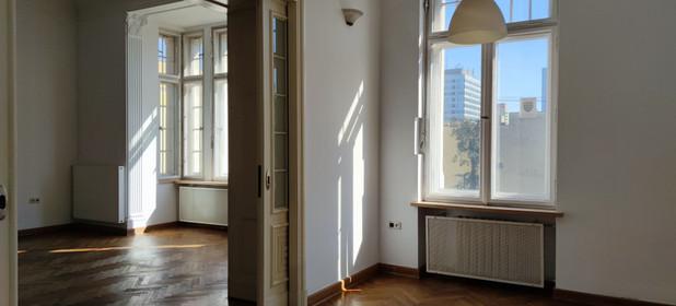 Lokal biurowy do wynajęcia 165 m² Łódź Śródmieście - zdjęcie 2