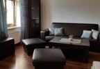 Mieszkanie do wynajęcia, Łódź Śródmieście-Wschód, 85 m² | Morizon.pl | 9453 nr6