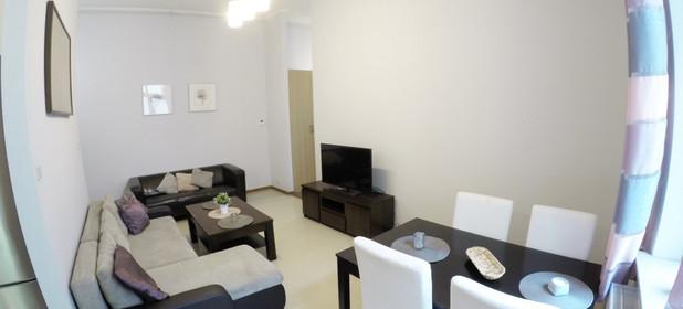 Mieszkanie do wynajęcia 66 m² Łódź Śródmieście Zielona - zdjęcie 1