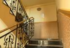 Mieszkanie do wynajęcia, Łódź Śródmieście, 111 m² | Morizon.pl | 8759 nr16