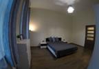 Mieszkanie do wynajęcia, Łódź Śródmieście, 111 m² | Morizon.pl | 8759 nr6