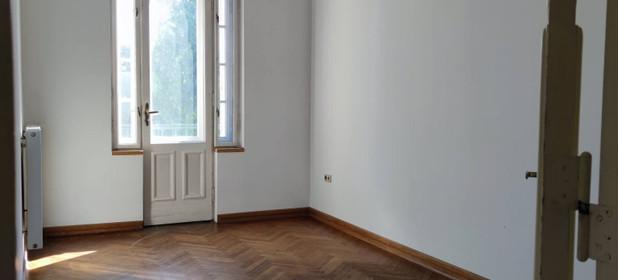 Lokal biurowy do wynajęcia 165 m² Łódź Śródmieście - zdjęcie 3