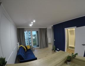 Mieszkanie na sprzedaż, Łódź Śródmieście, 35 m²
