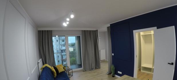 Mieszkanie na sprzedaż 35 m² Łódź Śródmieście Tramwajowa - zdjęcie 1