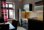 Mieszkanie do wynajęcia, Łódź Śródmieście-Wschód, 85 m² | Morizon.pl | 9453 nr2