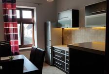 Mieszkanie do wynajęcia, Łódź Śródmieście-Wschód, 85 m²