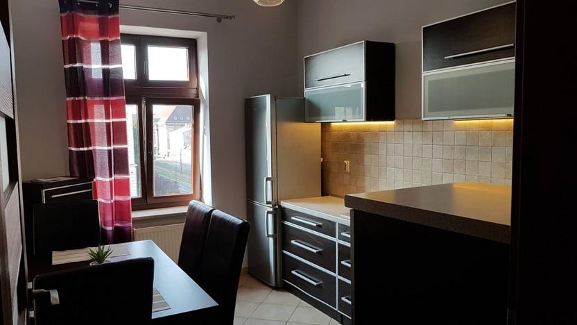 Mieszkanie do wynajęcia, Łódź Śródmieście-Wschód, 85 m² | Morizon.pl | 9453