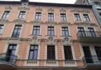 Mieszkanie do wynajęcia, Łódź Śródmieście, 111 m² | Morizon.pl | 8759 nr17
