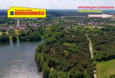 Działka na sprzedaż, Łubowo Polna, 5185 m²