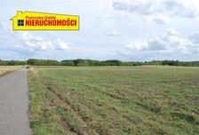 Działka na sprzedaż, Dobrogoszcz, 2100 m²