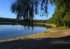 Działka na sprzedaż, Okole działka, 1201 m² | Morizon.pl | 9527 nr17