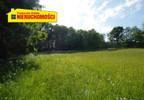 Działka na sprzedaż, Żelisławie, 8600 m² | Morizon.pl | 9797 nr2