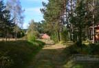 Działka na sprzedaż, Okole działka, 1201 m² | Morizon.pl | 9527 nr9