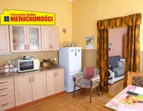 Mieszkanie na sprzedaż, Barwice Wojska Polskiego, 62 m²