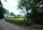Działka na sprzedaż, Żelisławie, 8600 m² | Morizon.pl | 9797 nr4