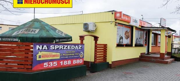 Lokal handlowy na sprzedaż 60 m² Szczecinecki Szczecinek Parsęcko - zdjęcie 1