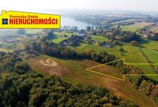 Działka na sprzedaż, Silnowo, 23250 m²