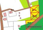 Działka na sprzedaż, Okole działka, 1201 m² | Morizon.pl | 9527 nr5