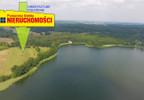 Działka na sprzedaż, Głęboczek, 22738 m² | Morizon.pl | 9571 nr2