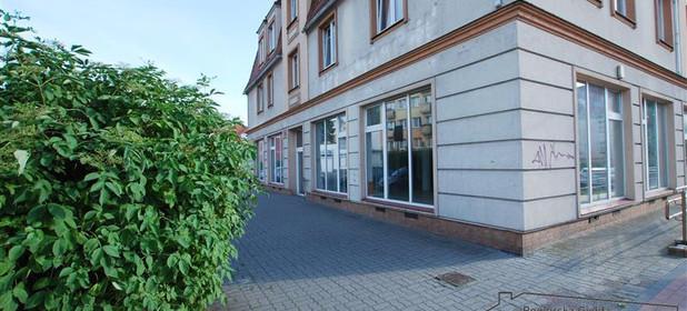 Lokal handlowy do wynajęcia 611 m² Szczecinecki Szczecinek Centrum Miasta Emilii Plater - zdjęcie 2