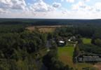 Działka na sprzedaż, Lubnica, 4735 m² | Morizon.pl | 0666 nr6