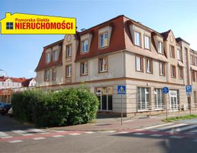 Lokal handlowy do wynajęcia, Szczecinek Emilii Plater, 611 m²