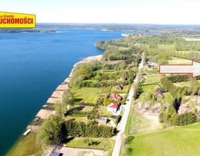 Działka na sprzedaż, Silnowo, 1238 m²