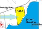 Działka na sprzedaż, Głęboczek, 22738 m² | Morizon.pl | 9571 nr18