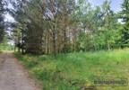 Działka na sprzedaż, Okonek, 20000 m² | Morizon.pl | 6295 nr12