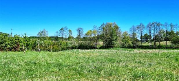 Działka na sprzedaż 8404 m² Szczecinecki Szczecinek Parsęcko - zdjęcie 1