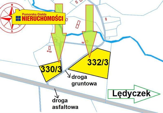 Działka na sprzedaż, Okonek, 20000 m² | Morizon.pl | 6295