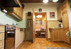 Dom na sprzedaż, Rybienko Leśne, 270 m² | Morizon.pl | 3377 nr15