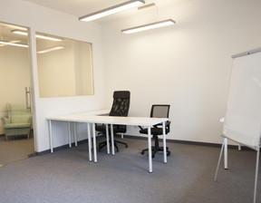 Biuro do wynajęcia, Warszawa Śródmieście Południowe, 64 m²