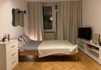 Morizon WP ogłoszenia   Mieszkanie do wynajęcia, Warszawa Górny Mokotów, 39 m²   9371