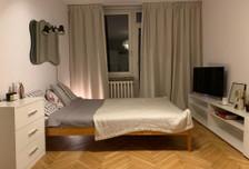 Mieszkanie do wynajęcia, Warszawa Górny Mokotów, 39 m²