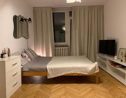 Morizon WP ogłoszenia | Mieszkanie do wynajęcia, Warszawa Górny Mokotów, 39 m² | 9371