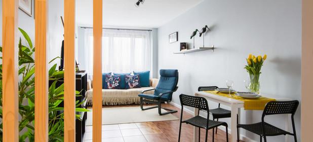 Mieszkanie do wynajęcia 25 m² Kraków Bieńczyce - zdjęcie 2