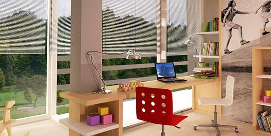 Mieszkanie na sprzedaż 175 m² Kraków Zwierzyniec Wola Justowska - zdjęcie 2