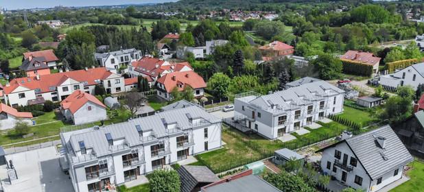Dom na sprzedaż 94 m² Kraków - zdjęcie 1