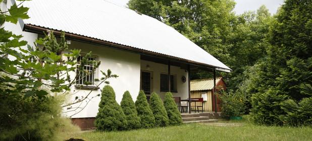 Dom na sprzedaż 164 m² Wołomiński (Pow.) Radzymin (Gm.) Stare Załubice - zdjęcie 2
