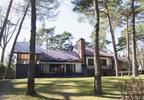 Dom na sprzedaż, Rybienko Leśne, 270 m² | Morizon.pl | 3377 nr2