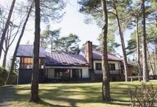Dom na sprzedaż, Rybienko Leśne, 270 m²