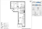 Morizon WP ogłoszenia | Mieszkanie na sprzedaż, Warszawa Bemowo, 66 m² | 3111