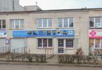 Lokal handlowy na sprzedaż, Kuźnica Sokolska, 90 m² | Morizon.pl | 3528 nr2