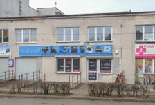 Lokal handlowy na sprzedaż, Kuźnica Sokolska, 90 m²