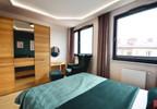 Mieszkanie do wynajęcia, Kraków Dębniki, 65 m² | Morizon.pl | 9301 nr8